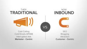 Customer_centric_content_HubSpot