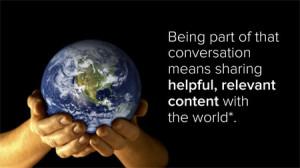 Share_helpful_relevant_content_HubSpot